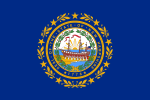 Flag_of_New Hampshire
