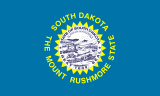 Flag_of_South Dakota