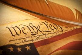 Quick Facts About Constitutional Law