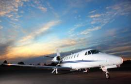 All You Need To Know About The Federal Aviation Administration
