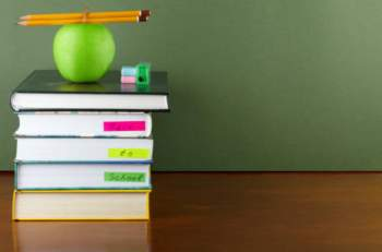 Liability Coverage For Teachers