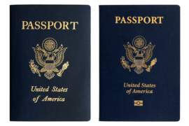 Easy Steps to a Passport Renewal