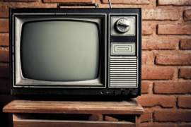 Need to Know Facts About Television Ratings