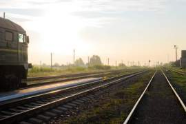 Understanding Railroad Retirement Board
