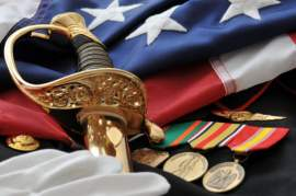 A Guide to the Veterans Benefits Administration