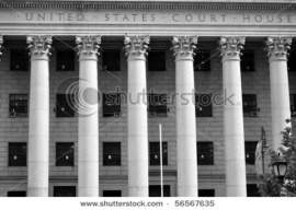 Fast Overview of NJ Courts