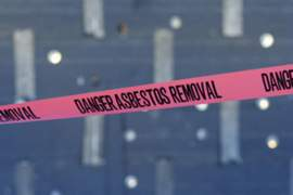 Utah Asbestos Abatement Procedure