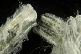What is Friable Asbestos?