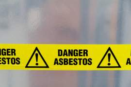 North Dakota Asbestos Abatement Procedure