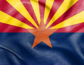 Arizonans for Official English v. Arizona