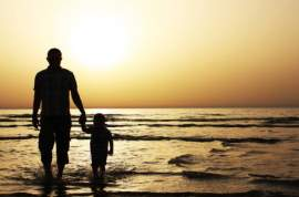 Understanding the Paternity Definition