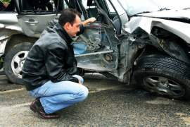 The Truth About Auto Accidents