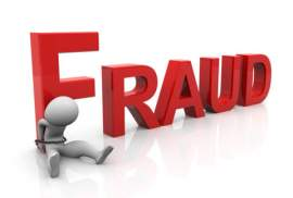 Health Care Health Insurance Fraud