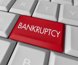 Connecticut Bankruptcy