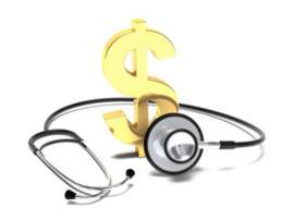 All You Need to Know About Medical Bankruptcy