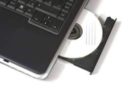 Internet Piracy: Software Piracy