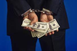 Examples of Governmental Bribery You Should Know