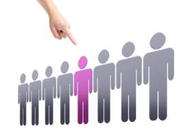 Know the Defenses to Employment Discrimination