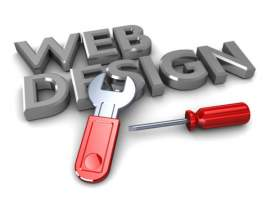 Establishing Small Business with Great Web Design