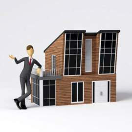 Change Your Property with a Property Exchange