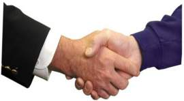 Why are Partnership Agreements Important?