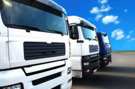 Trucking Companies and Their Licensing Requirements