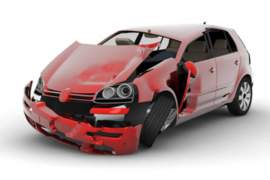 Vehicular Manslaughter Overview