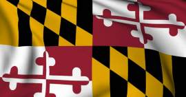 Maryland Vehicle Registration
