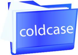 What Makes a Case a Cold Case?