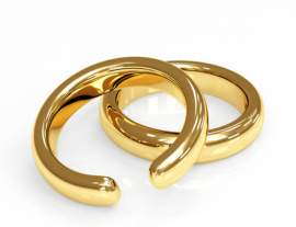 Facts About No-fault Divorce You Must Know