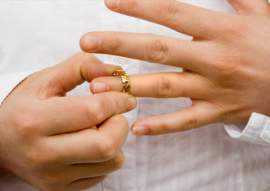 Annulment of Marriage in Michigan