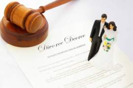 Colorado Divorce Forms