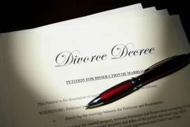 Wisconsin Divorce Forms