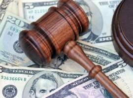 How Much Does a Divorce Cost in Oklahoma