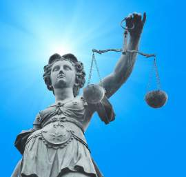 3 Common Law Facts You Must Know