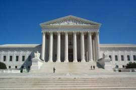 An Overview of the Supreme Court System