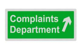 All You Need to Know About Weighing Child Complaints About Visitation