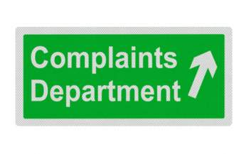 Weighing Child Complaints About Visitation