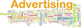 Benefits of Display Advertising