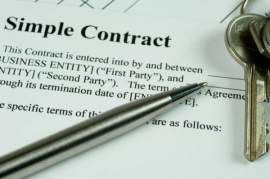 Understanding Contract Interpretation
