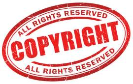 What You Must Know About Copyrights