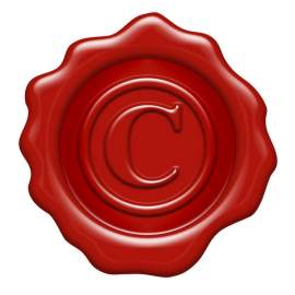 Guide to Copyright 2010