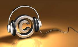 The Digital Millennium Copyright Act of 1998:  Anti Circumvention Exemptions