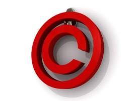 Guide to Copyright Signs