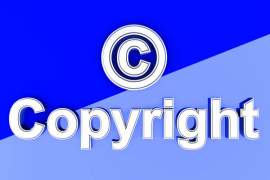 Easy Steps to Register a Copyright