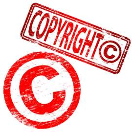 All You Need to Know About Copyright Patent