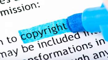 Wipo Copyright Treaty Legal Implications