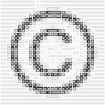 Copyright Registration Copyright Application