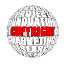 Ownership of Copyright At A Glance