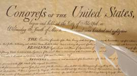A Full Overview of the Declaration of Independence
